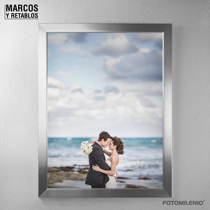Marco PK529